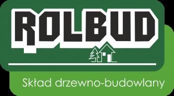 page logo rolbud